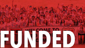 Red Raider Camp History and Traditions Fund