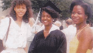 Sandra Y. Alexander Memorial Scholarship Fund