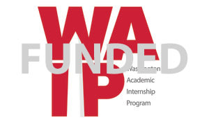 Washington Academic Internship Program 2018