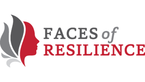 2021 Faces of Resilience