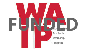 Washington Academic Internship Program 2019