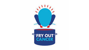 Fry Out Cancer