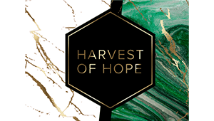 Harvest of Hope 2020