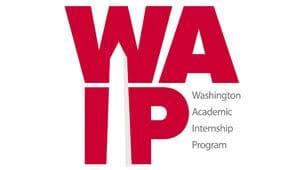 Washington Academic Internship Program