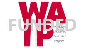 Washington Academic Internship Program 2017