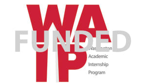 Washington Academic Internship Program
