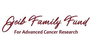 Geib Family Fund