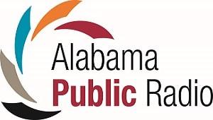 Alabama Public Radio Year End Drive