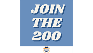 Archer Fellow Alumni Association Annual Giving Campaign 2020