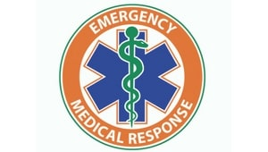 University Emergency Medical Response
