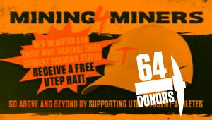 Mining 4 Miners