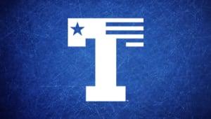 UT Tyler Patriots Top 100 Project