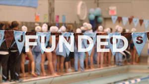 FTSD NESCAC Championship Fundraiser