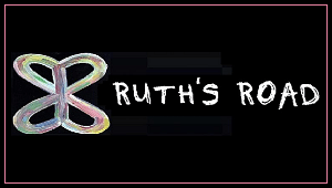 Ruth's Road
