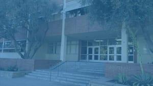 UCLA Samueli COVID-19 Community Support Fund