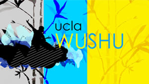 UCLA Wushu Team - Our Fight to Become Tournament Champions