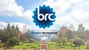 Bruin Resource Center