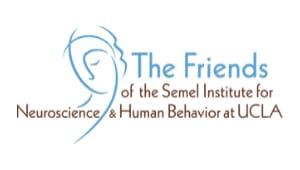 Friends of The Semel Institute Research Scholar Program
