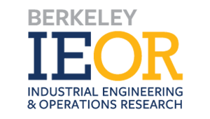 Industrial Engineering & Operations Research — Big Give