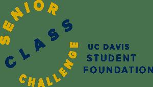 2021 Senior Class Challenge