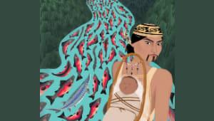 Native American Studies Graduate Student Research Symposium