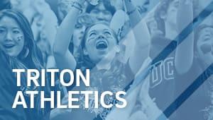 Triton Athletics