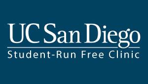 UC San Diego | Student Run Free Clinic