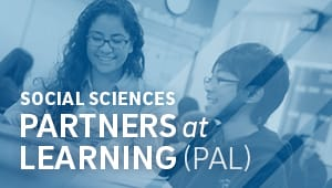 Partners at Learning