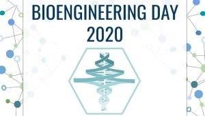 Bioengineering Day 2020