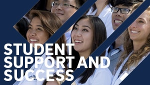 UC San Diego School of Medicine Scholarships