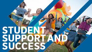 UC San Diego Undergraduate Scholarships