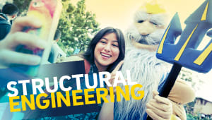 Structural Engineering Scholarships