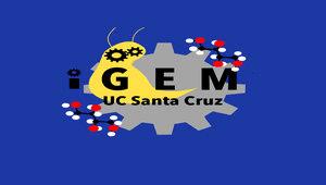 UCSC iGem 2016: Sugar Slugs
