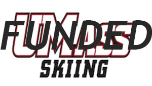 UMass Ski Team Needs Your Help!