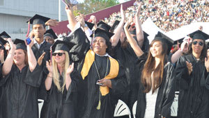 University Without Walls Department of Interdisciplinary Studies