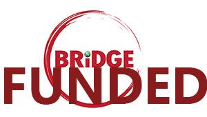 Help Diversity Sciences Inst. & BRiDGE broaden the STEM pipeline