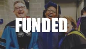 Dr. Jeannine S. Skinner Memorial Scholarship