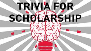LBS Trivia 4 Scholarship 2021