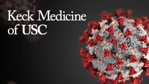 Keck Medicine of USC COVID-19 Emergency Response Fund