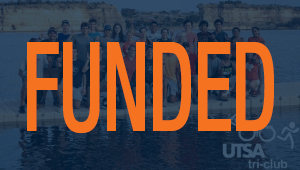 UTSA Triathlon | Roadrunners to Nationals