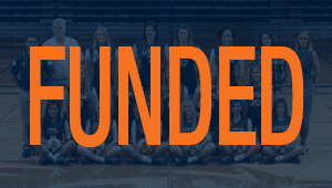 Take UTSA Volleyball to Europe