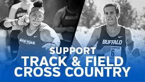 Track & Field/Cross Country
