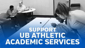 Athletic Academic Services