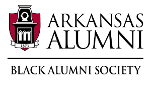Black Alumni Society Reunion