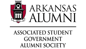 ASG Alumni Society