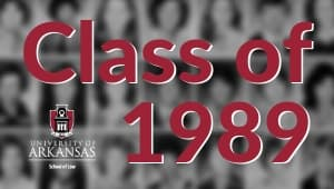 1989 Class Challenge: School of Law Reunion 2019