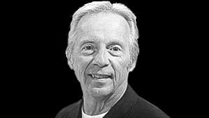 Continue Paul Bailey's UC Legacy