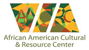 African American Cultural & Resource Center Fund