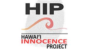 Help HIP Free the Innocent