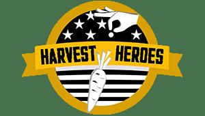 Harvest Heroes: Veteran Farming & Gardening Training Program